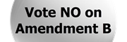 Colorado Amendment B
